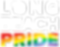 Long Beach Pride logo.png
