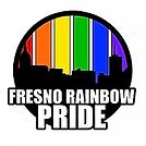 Fresno Rainbow Pride Logo.png