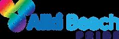 Alki Beach Pride logo.png