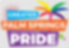 Palm Springs Pride Logo.png