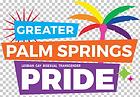 Palm Springs Pride Logo.png