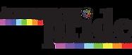 Albuquerque Pride Logo.png