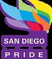 San Diego Pride Logo.png