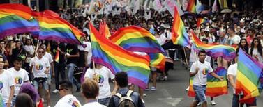 Guadalajara Pride.jpg