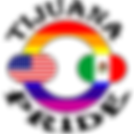 Tijuana Pride Logo.png