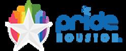 Pride Houston Logo