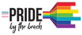 Pride by the Beach Logo.png