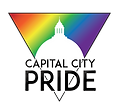 Capital City Pride Logo - WA.png