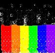 North Texas Pride Logo.png