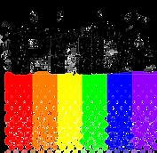 North Texas Pride Foundation Logo