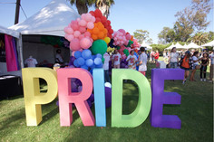 Pacific Pride Foundation.jpeg