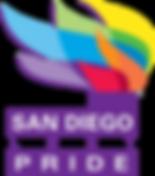 sd-pride-logo.png