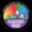 Flagstaff Pride Logo.png