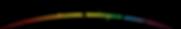 ip_logo_black.png