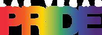 Las Vegas PRIDE Logo.png