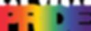 LasVegasPRIDE-Logo.png