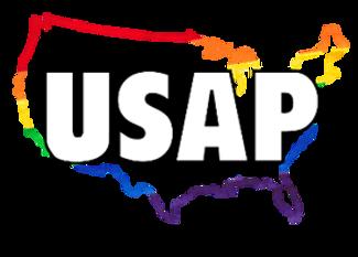 USAP.png