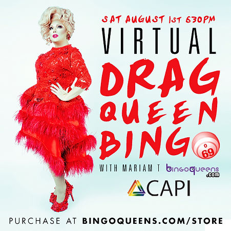 bingo-queens-capi-aug-1-2020.jpg