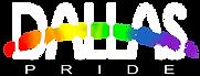 Dallas Pride Logo.png