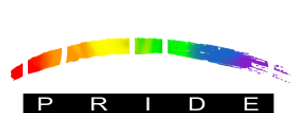 Dallas Pride Logo