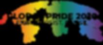 GlobalPride2020.png