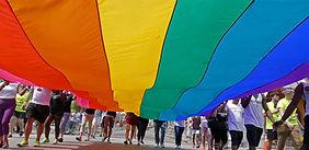 Temecula Valley Pride