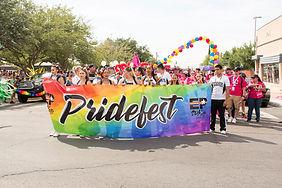 EP Sun City Pride