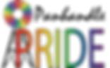 Panhandle Pride Logo.png