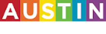 Austin Pride Logo.png