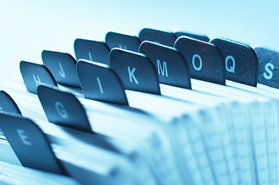 Business Directory photo.jpg