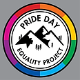 Pride Day Equality Project Logo.png