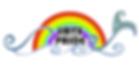 San Marcos Pride Logo.png
