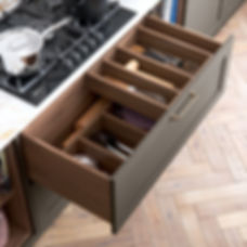 drawer-options-wood-effect-combination-u