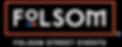 Folsom Street Events Logo.png
