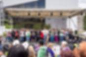 Spokane Pride 2020