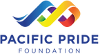 Pacific Pride Festival Logo.png