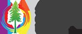 Sonoma County Pride Logo.png