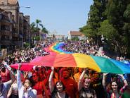 San Diego Pride.jpg