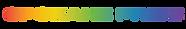 Spokane Pride logo.png