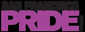 San Francisco Pride Logo