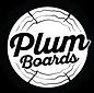 plum-boards-vintage-logo.png