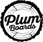 plum-boards-vintage-logo.png