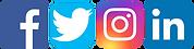 ppc-social-media-ads.png