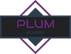 plum-boards-logo.png