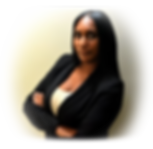 brenell-dean-owner-of-deans-paralegal-se