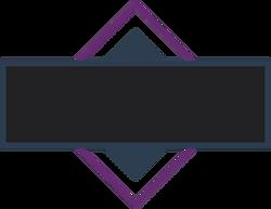 plum-boards-logo-no-writing.png