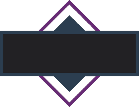 plum-boards-logo-no-writing.png