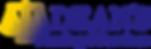 Deans-Paralegal-Logo-Banner.png
