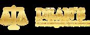 gold-logo-deans-paralegal-services.png