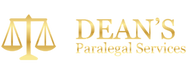 gold-logo-deans-paralegal-services.png